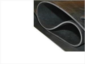 Пластины маслобензостойкие МБС 1 и 2 класса