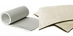 Технические пластины трансформаторные листовые и рулонные