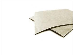 Трансформаторные листовые пластины