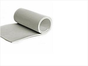 Трансформаторные рулонные пластины маслотепломорозостойкие (УМ) и озономорозостойкие (ОМ)